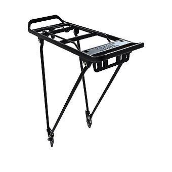 Pletscher rack Wersa system 26″/28″/29″ / / black