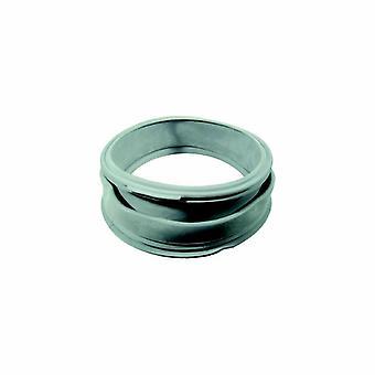 Bosch vaskemaskin gummilisten døren