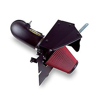 Airaid 251-253 SynthaMax Dry Filter Intake System