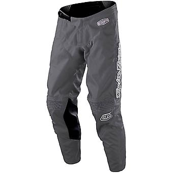 Troy Lee Designs Grey 2018 GP Mono MX Pant