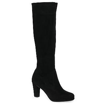 Peter Kaiser Celina Womens Long Boots