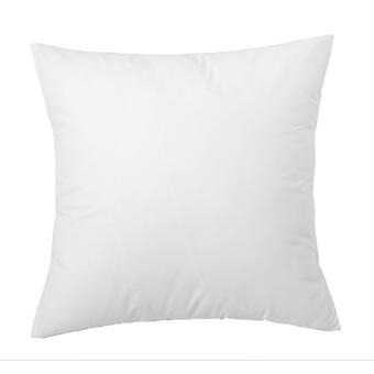 Wellindal Cushion Cover Cushion Smooth 40X40 Cm
