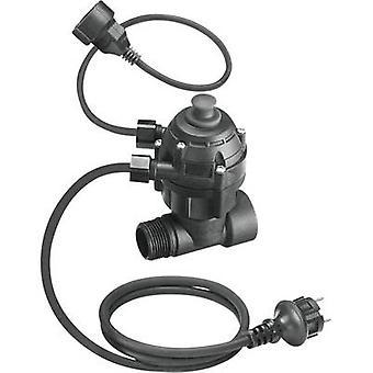 Dry running protection 30.3 mm (1) IT, 33.25mm (1) OT GARDENA 1741-20