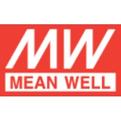 Mean Well DRP-01 Fastener Compatible with Mean Well