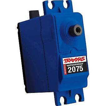Traxxas 2075 Spare part Digital high-torque servo
