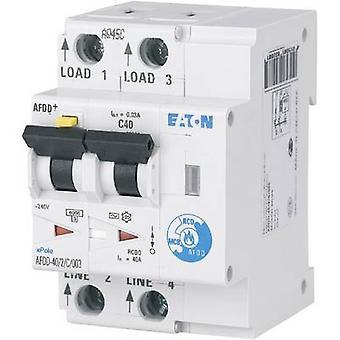 Eaton 187238 AFDD 2-pin 30 mA 230 V