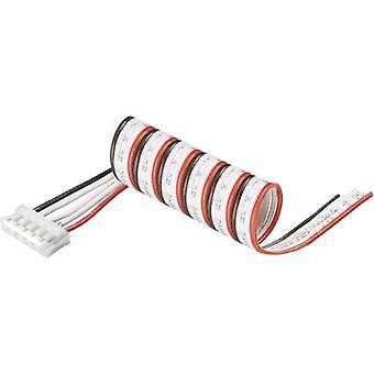 Modelcraft 58452 LiPo Sensor Cable