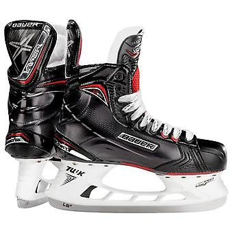 Bauer vapor X 800 Skate junior model S17