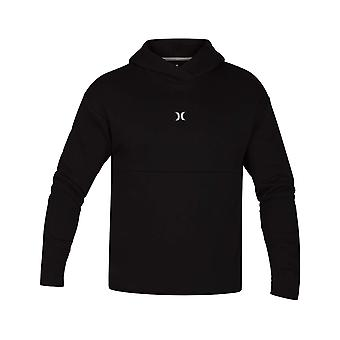 Hurley Surf Check Outliner Pullover Hoody