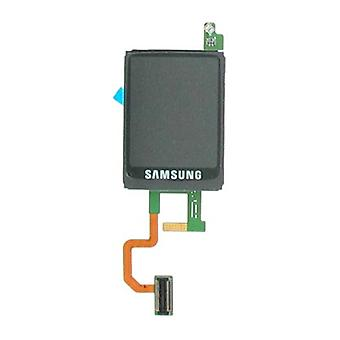 OEM Samsung SGH-T619 Replacement LCD MODULE