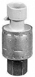 Four Seasons 36678 System Mounted High Cut-Out Pressure Switch