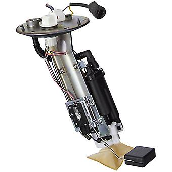 Spectra Premium SP3062H Fuel Pump and Sender Assembly