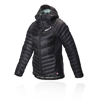 Inov8 Thermoshell Pro Full Zip Women's Running Jacket - SS19