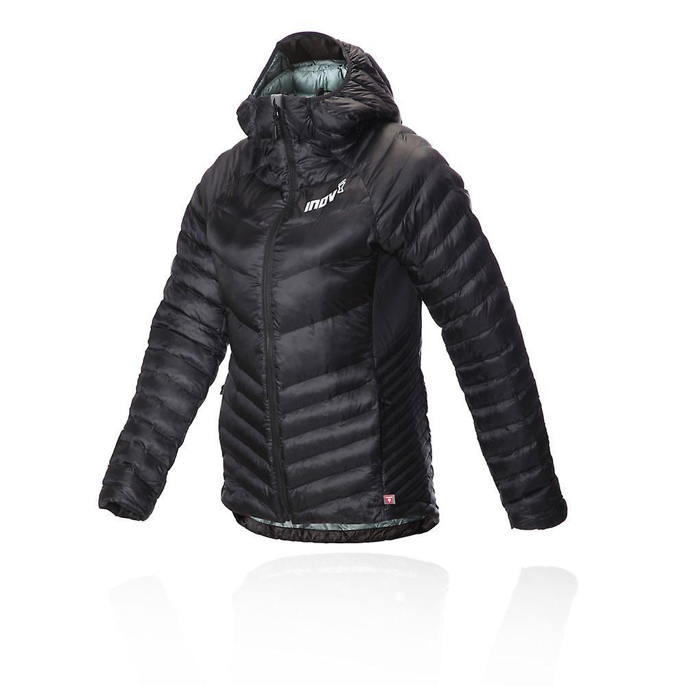 Inov8 Thermoshell Pro Full Zip veste Running femme-AW19
