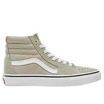 Vans UA SK8HI VA38GEU62 universal all year men shoes