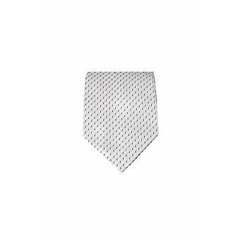 Ivory tie M06