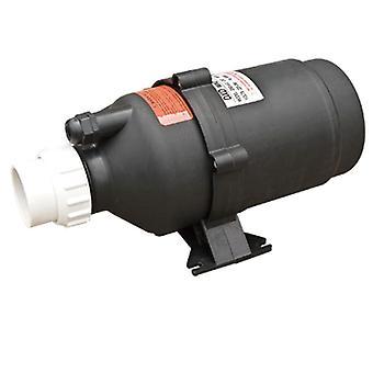 DXD 6G 1.0HP Wind Air Pump 0.75kW 220V/50HZ | Hot Tub | Spa | Whirlpool Bath