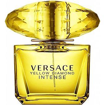 Amarillo de Versace diamante intenso Edp 50 ml
