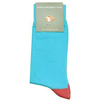 H J Hall Socks HJ8545