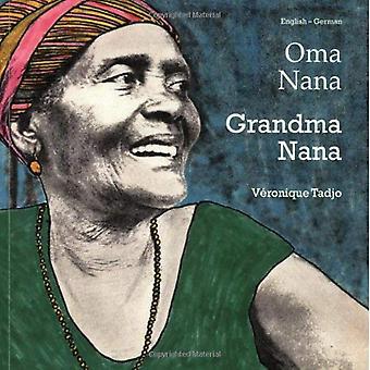 Grandma Nana (German-English)