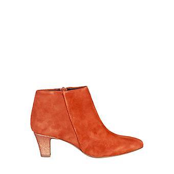 Pierre Cardin 5238300 Schuhe