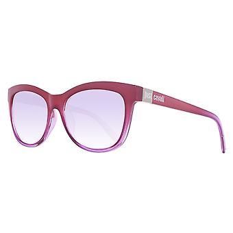 Just Cavalli Sunglasses JC567S 83Z 55