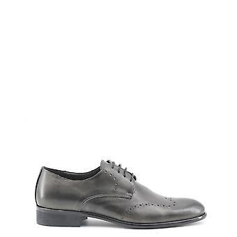 Buty wykonane we Włoszech ELIO
