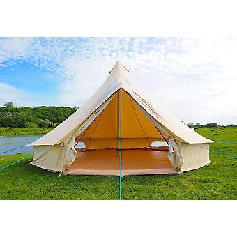 5m Stargazer Bell namiot