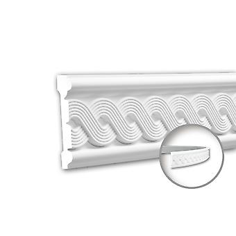 Panel moulding Profhome 151319F