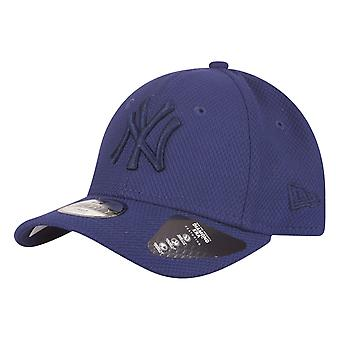 New Era 9Forty Kinder Cap - DIAMOND New York Yankees