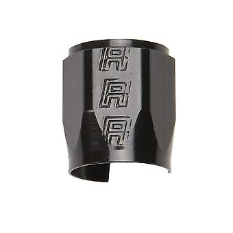 Russell 620193 TUBE SEAL COVER