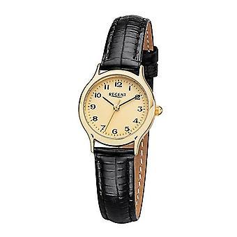 Régent de montre des femmes - F-970