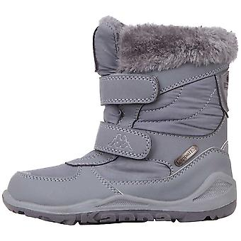 Kappa Gurli Tex 260728K1615 universal winter kids shoes