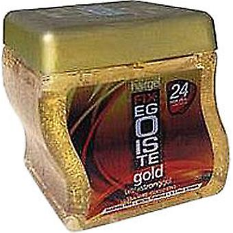 Dax Egoist Gold Fix 750Ml - (Man , Hair Care , Hairstyling , Styling Products)