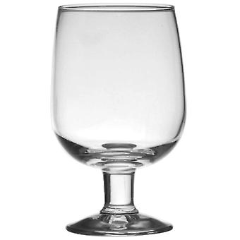 Libbey-Crisa Beer Cup H.145 460 Ml Mm Grancerveza-46