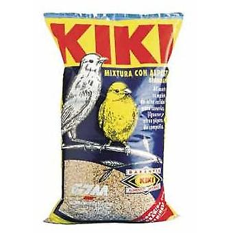 Kiki Bags Birdseed (Birds , Bird Food)