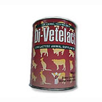 Di-vetelact 375gm