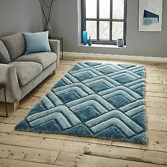 Rugs -Noble House - 8199 Blue