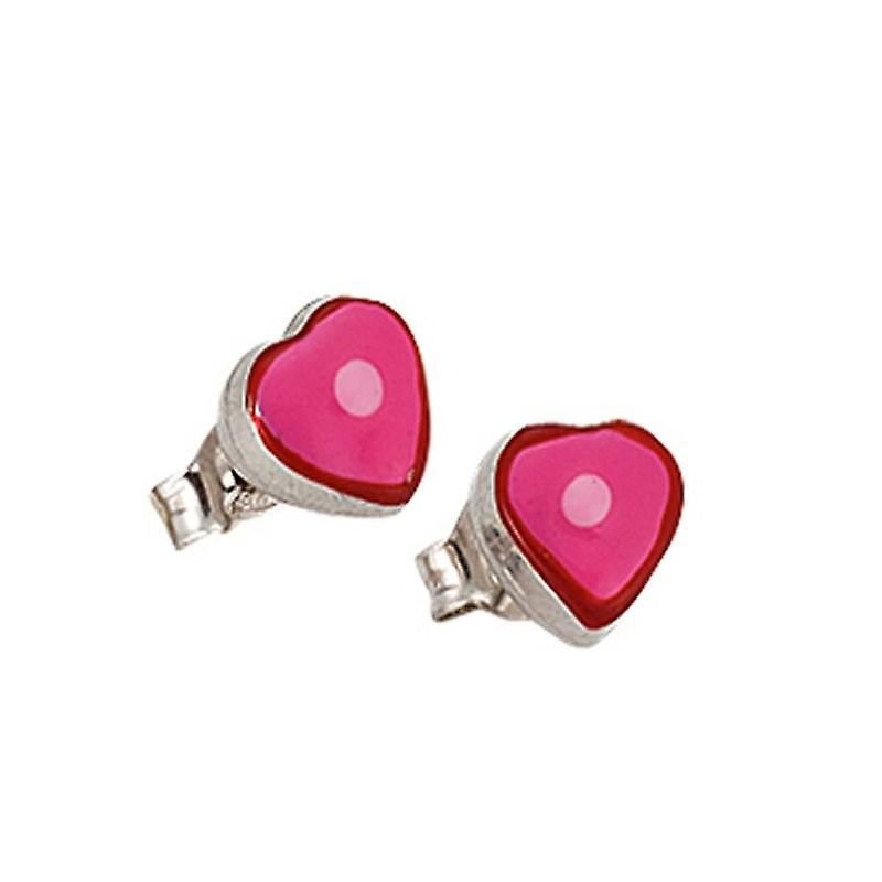 Scout Children earrings 262085100