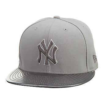 New Era 59fifty Nyyankee Fitted Mens Style : Aaa450