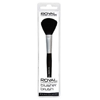 Royal Blusher Make Up Brush