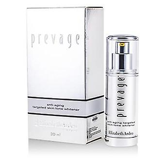 Prevage Anti-Aging blanco piel tono blanqueador - 30 ml/1 oz