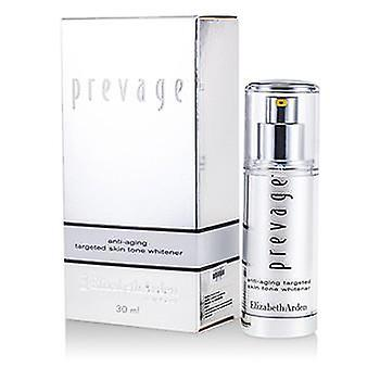 Prevage Anti-Aging Targeted Skin Tone Whitener - 30ml/1oz