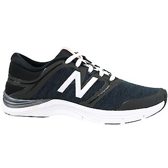 New Balance WX711BH Womens running shoes