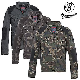 Brandit Lords Blake jacket