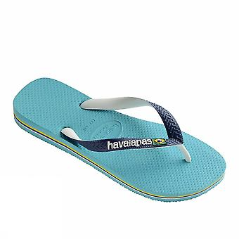 Havaianas Brasil mix 4123206 0031 men's sea boots