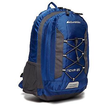 Blue Eurohike Nova 25L Daysack