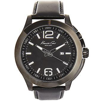 Kenneth Cole Men's Watch 10022558