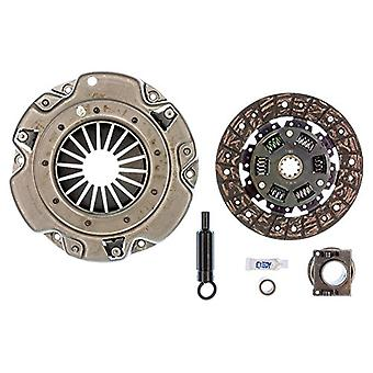 EXEDY 01001 OEM Replacement Clutch Kit