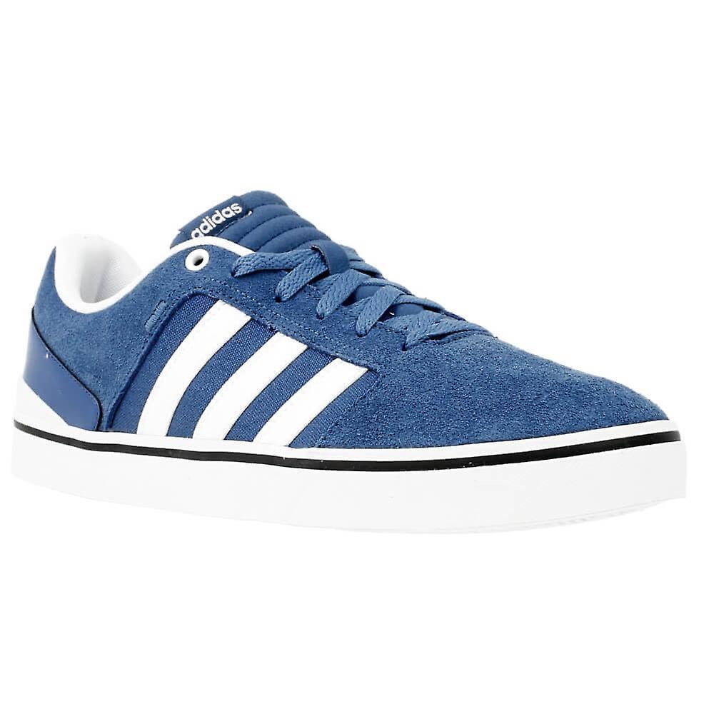 Adidas Weißdorn ST F99225 Universal alle Jahr Männer Schuhe